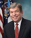 Roy Blunt, Official Portrait, 112th Congress.jpg