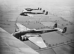 Royal Air Force 1939-1945- Bomber Command CH709.jpg