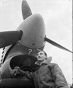Royal Air Force Fighter Command, 1939-1945. CH9170.jpg