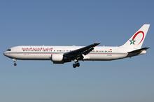 Royal Air Maroc - Wikiwand