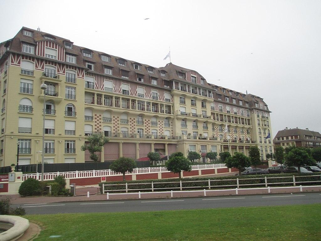 Royal Barrière.jpg