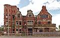 Royal Castle, Birkenhead 2020-1.jpg