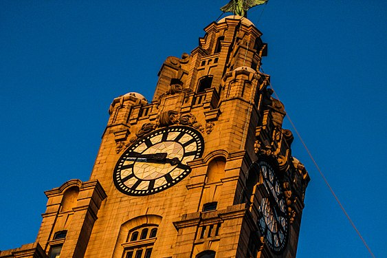 Royal Liver Building in Liverpool.jpg