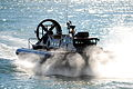 Royal Marine LCAC(LR) Hovercraft MOD 45154442.jpg