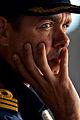 Royal Navy Commander MOD 45155922.jpg