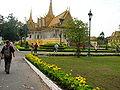 Royal Palace, Phnom Penh Cambodia 4.jpg