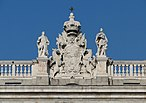 Royal Palace of Madrid 01.jpg