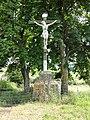 Rozelieures (M-et-M) croix de chemin A.jpg