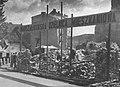 Rozpoczęcie budowy MDM w Warszawie sierpień 1950.jpg