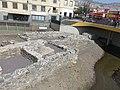 Ruínas do Forte de São Filipe e Largo do Pelourinho, Funchal, Madeira - IMG 8497.jpg