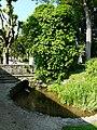 Ru Maldroit - panoramio (1).jpg