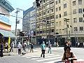 Rua Jose Paulino X Av Campos Sales - panoramio.jpg