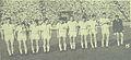 Ruch 1968.JPG