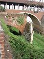 Ruderi vecchio ponte coperto (3).JPG