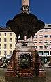 Rudolfsbrunnen (IMG 2477).jpg