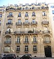 Rue Alhonse de Neuville 17 immeuble néo-rococo.jpg