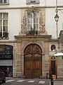 Rue Monsieur le Prince 4.JPG