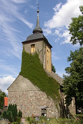 Ruednitz church.jpg