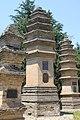 Rufeng Pagoda, Yuan, 1268 AD.jpg