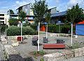 Ruheplatz Solarsiedlung.jpg