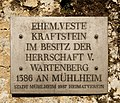 Ruine Kraftstein-1723 (02).jpg
