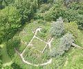 Ruinehuisterkleefvanboven (20260355793).jpg