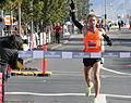 Runner (6070879440).jpg