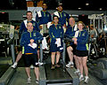 Runners in Bahrain and Afloat Complete 10 Mile Run DVIDS200384.jpg