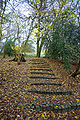 Runnymede-jfk-steps.jpg
