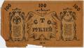 Russia-Turkestan-1919-Banknote-100-Reverse.png