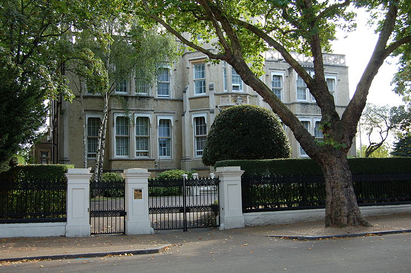 Hampstead London Apartments For Rent