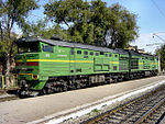 Russian diesel locomotive 1615.jpg