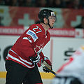 Ryan Murray - Switzerland vs. Canada, 29th April 2012-3.jpg