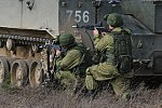 Ryazan BMD4M-1200-8.jpg