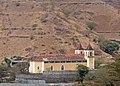São Domingos-Eglise.jpg