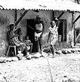 São Tomé and Príncipe 042 (2356500348).jpg