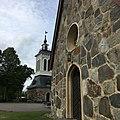 Sääksmäen kirkko 070919 01.jpg