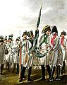 Sächsische Armee - Linieninfanterie III 1806.jpg
