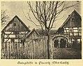Sächsische Volkstrachten und Bauernhäuser (1896) 39 4.jpg