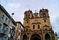 Sé Catedral de Braga.jpg