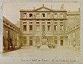 Séeberger - Cour de l'hôtel de Rohan - 87 rue Vieille du Temple.jpg