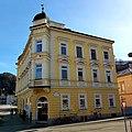 Südtiroler Platz 1 Kufstein 2.jpg