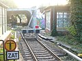 S-Bhf Nikolassee - Zat (Stop, End of Line) - geo.hlipp.de - 29323.jpg