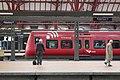 S-Train København H 140910.jpg