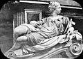 S. Peter, Rome, Italy. (2831669620).jpg