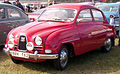 SAAB 96 De Luxe 2-Door Sedan 1962.jpg