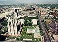 SALT LAKE CITY.UTAH.USA. - panoramio - Roman Eugeniusz.jpg