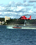 SAR DEMONSTRATION DVIDS1070005.jpg
