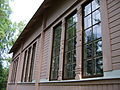 SBergnäsk-2006-08-15-fönster.JPG