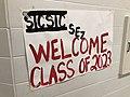 SICSIC SEZ Class of 2023.jpg